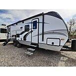 2021 Keystone Cougar for sale 300307553