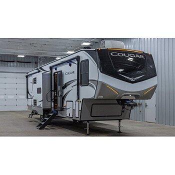 2021 Keystone Cougar for sale 300311572