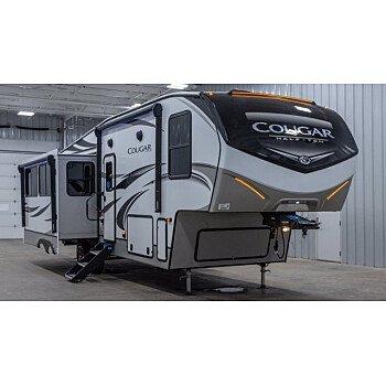 2021 Keystone Cougar for sale 300315370