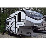 2021 Keystone Cougar for sale 300315948