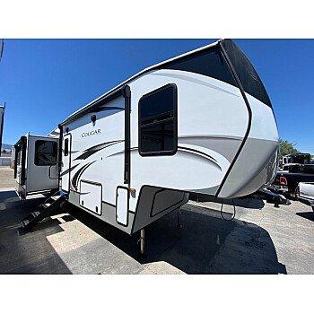 2021 Keystone Cougar for sale 300317429