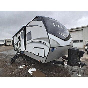 2021 Keystone Cougar for sale 300318395