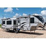 2021 Keystone Cougar for sale 300320717
