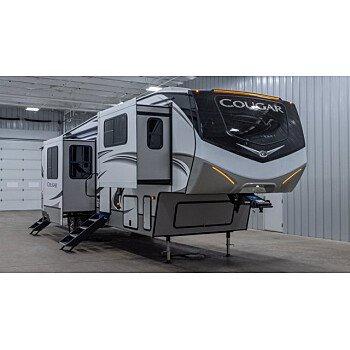 2021 Keystone Cougar for sale 300322954
