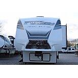 2021 Keystone Fuzion for sale 300265768