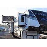 2021 Keystone Fuzion for sale 300279212