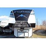 2021 Keystone Fuzion for sale 300279286