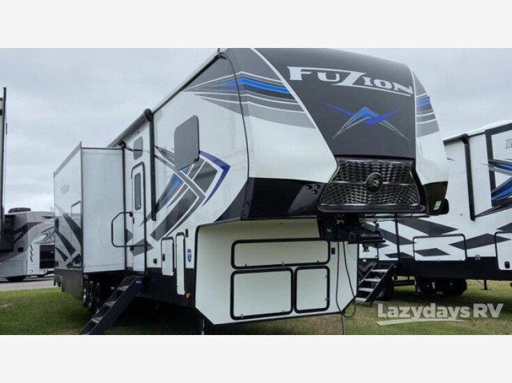 2021 Keystone Fuzion for sale 300300326