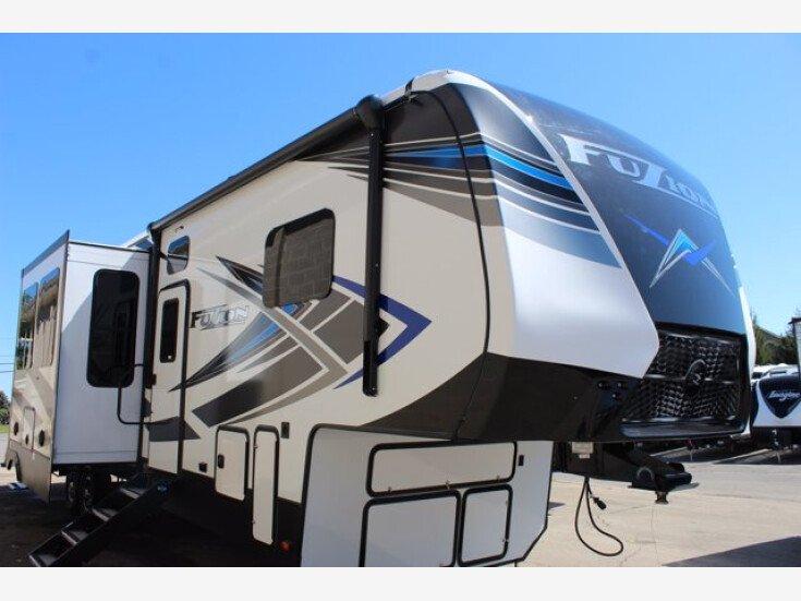 2021 Keystone Fuzion for sale 300302885