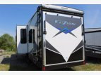 2021 Keystone Fuzion 369 for sale 300310447