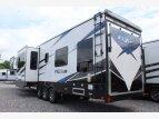 2021 Keystone Fuzion for sale 300316459