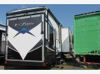 2021 Keystone Fuzion for sale 300321294