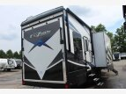 2021 Keystone Fuzion for sale 300325982