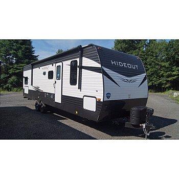 2021 Keystone Hideout for sale 300247754