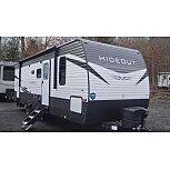 2021 Keystone Hideout for sale 300264922