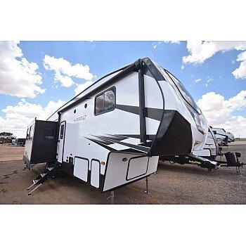 2021 Keystone Hideout for sale 300265883