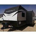 2021 Keystone Hideout for sale 300269993