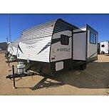 2021 Keystone Hideout for sale 300275938