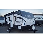 2021 Keystone Hideout for sale 300277405