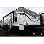 2021 Keystone Hideout for sale 300277768