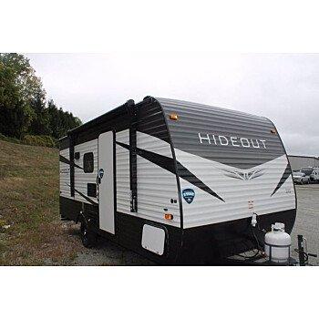 2021 Keystone Hideout for sale 300284238