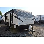 2021 Keystone Hideout for sale 300284707