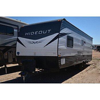 2021 Keystone Hideout for sale 300292793