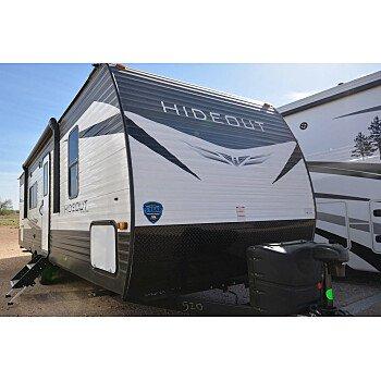 2021 Keystone Hideout for sale 300298933