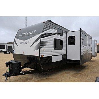 2021 Keystone Hideout for sale 300303570