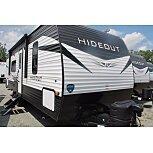 2021 Keystone Hideout for sale 300310246