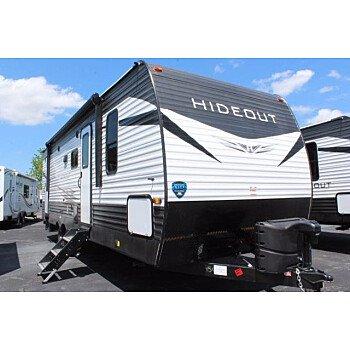 2021 Keystone Hideout for sale 300310748