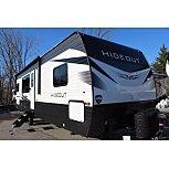 2021 Keystone Hideout for sale 300314370