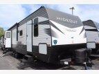 2021 Keystone Hideout for sale 300315562