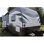 2021 Keystone Hideout for sale 300319667