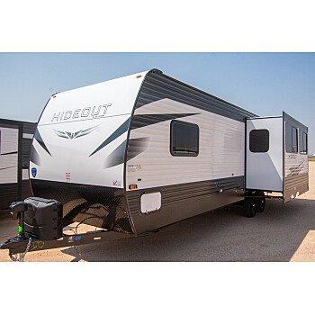 2021 Keystone Hideout for sale 300323972