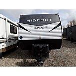 2021 Keystone Hideout for sale 300326763
