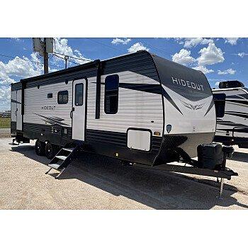 2021 Keystone Hideout for sale 300327351
