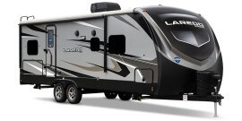 2021 Keystone Laredo 331BH specifications