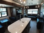 2021 Keystone Laredo for sale 300244861