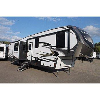 2021 Keystone Laredo 325RL for sale 300250968