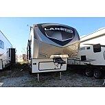 2021 Keystone Laredo for sale 300250995
