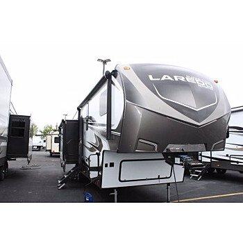 2021 Keystone Laredo for sale 300251144