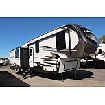 2021 Keystone Laredo 325RL for sale 300251163