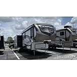 2021 Keystone Laredo 325RL for sale 300253386