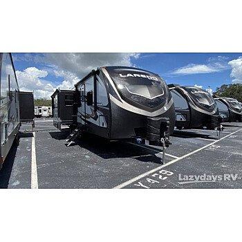 2021 Keystone Laredo for sale 300258149