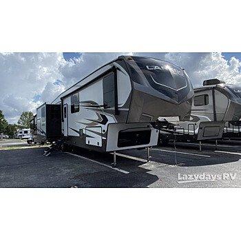 2021 Keystone Laredo for sale 300272349