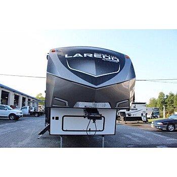 2021 Keystone Laredo for sale 300279162