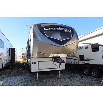 2021 Keystone Laredo for sale 300279163