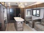2021 Keystone Laredo for sale 300283862