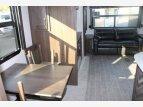 2021 Keystone Laredo 325RL for sale 300284231